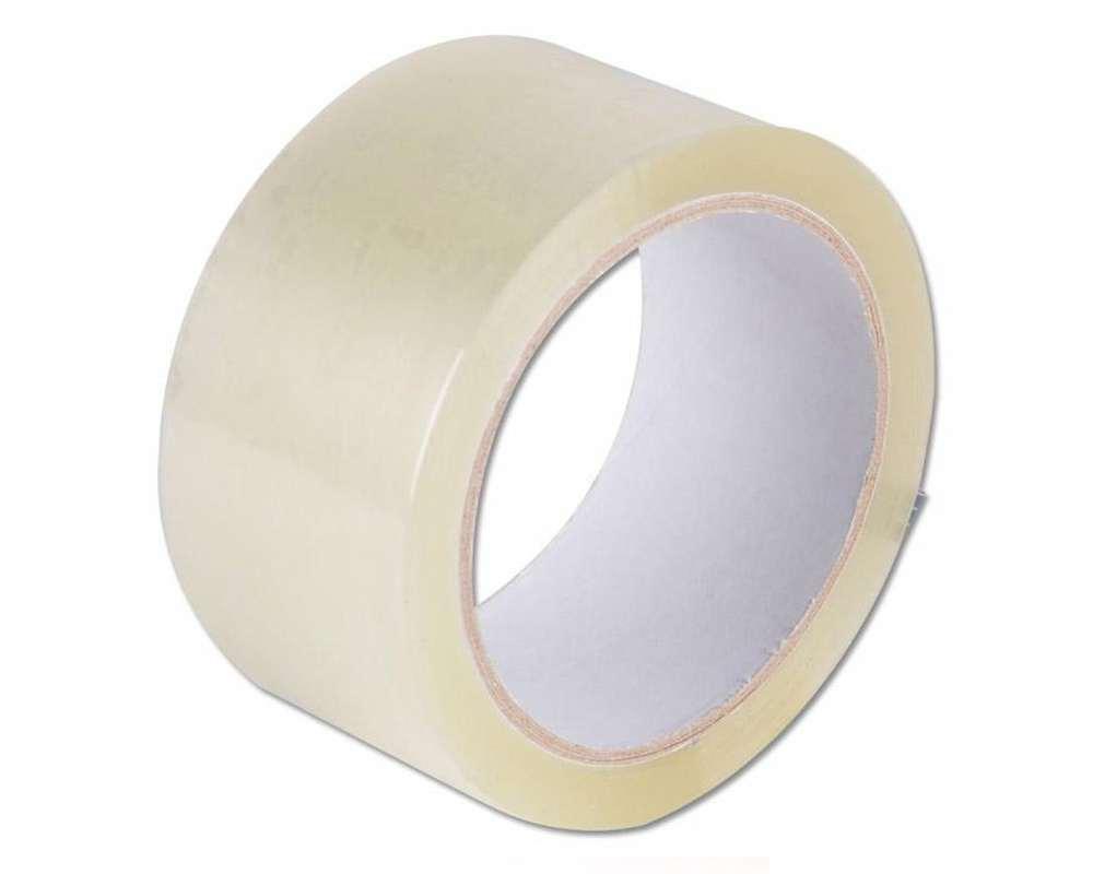 Особенности использования упаковочных материалов